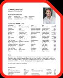 pdf-jj